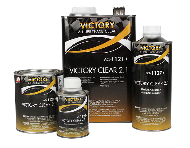 21-VOC-Victory-Clear-Family