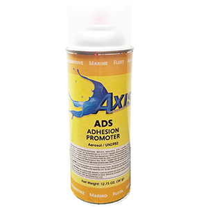Axis Coatings Shark Bite Adhesion Promoter Aerosol - AXI-ADS