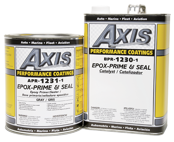 Epox-Prime-and-Seal-Family