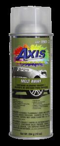 Melt-Away