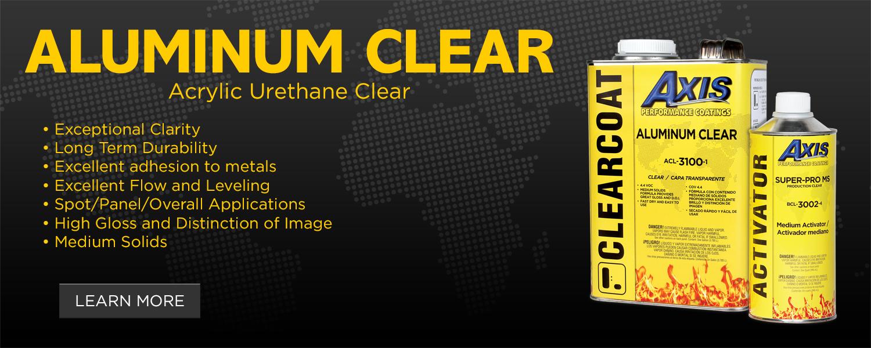 Slide-AluminumClear