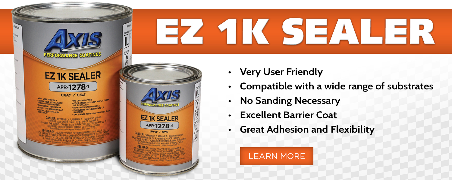 Slide-EZ-1K1SEALER