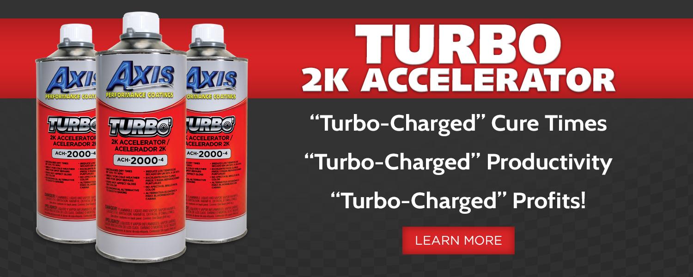 Slide-Turbo-2K-Accelerator