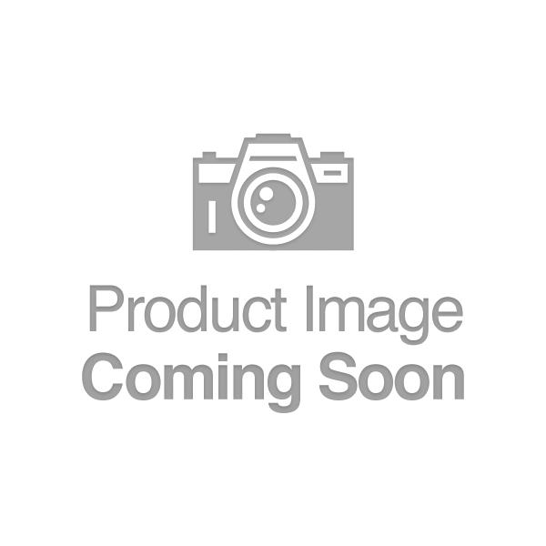 Lightning II Clear - Axis Performance Coatings