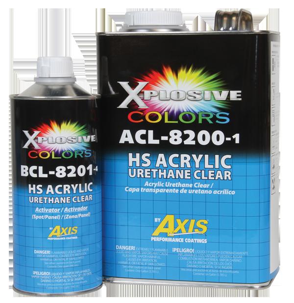 hs-acrylic-urethane-clear
