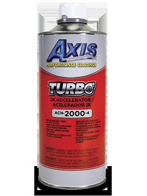 turbo-2k-accel