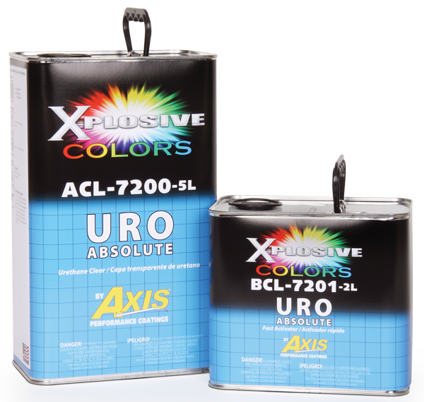 uro-absolute-urethane-clear